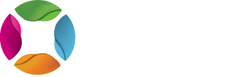 Flo Web Design Ltd, Web and graphic design company in Meath Ireland