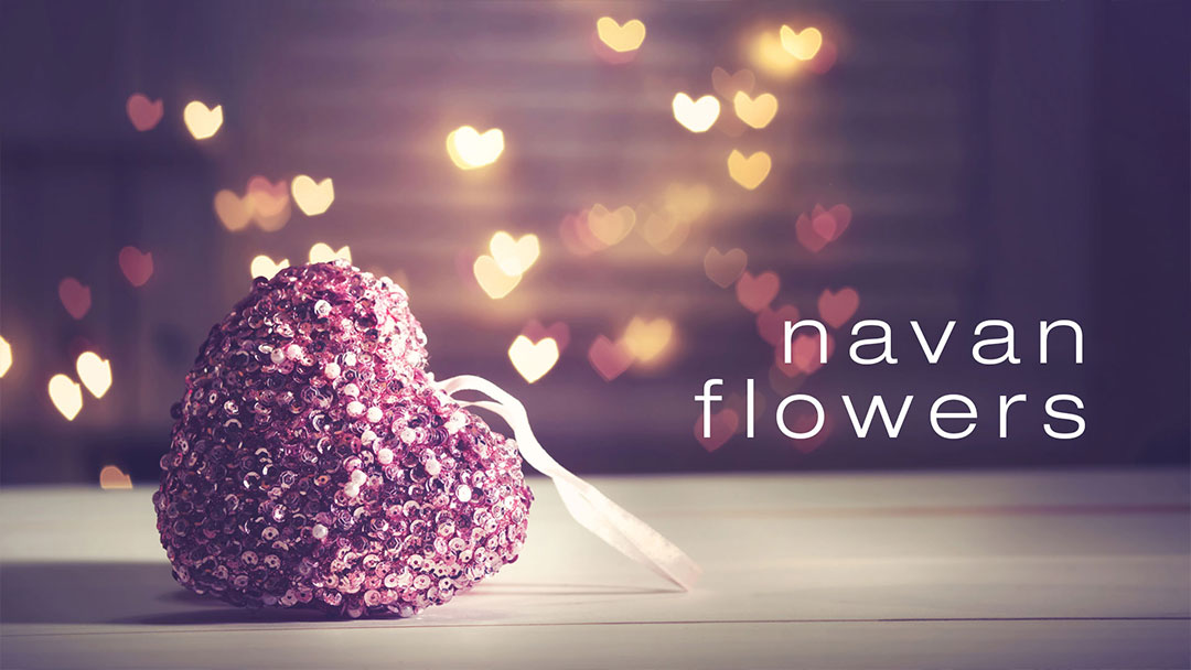 NavanFlowers.ie