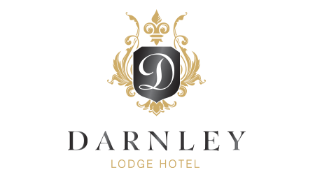 Darnley Lodge is a client of Flo Web Design Ltd