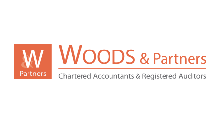 Woods Partners