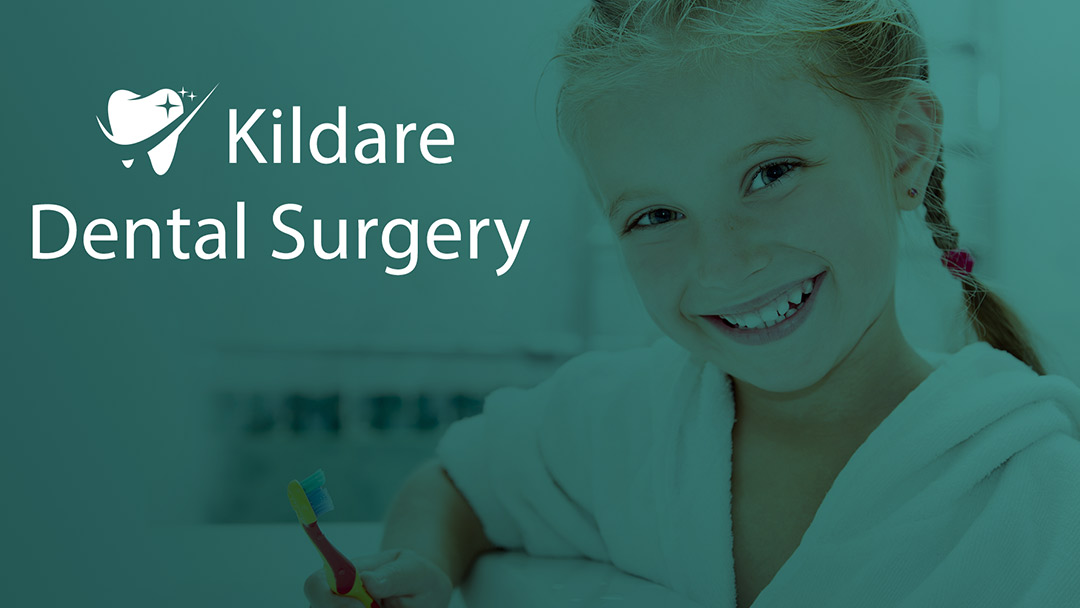 Other related project: Kildare Dental Surgery