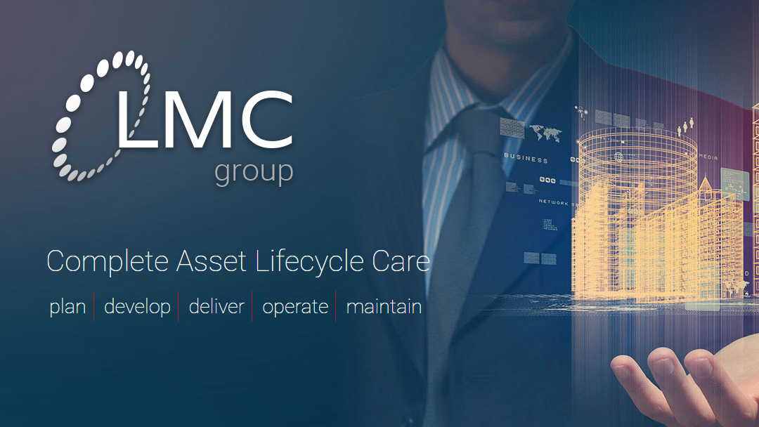 Other related project: LMC Group