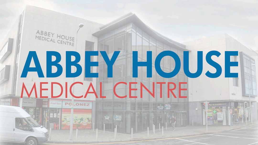 Other related project: Abbey House Medical Centre