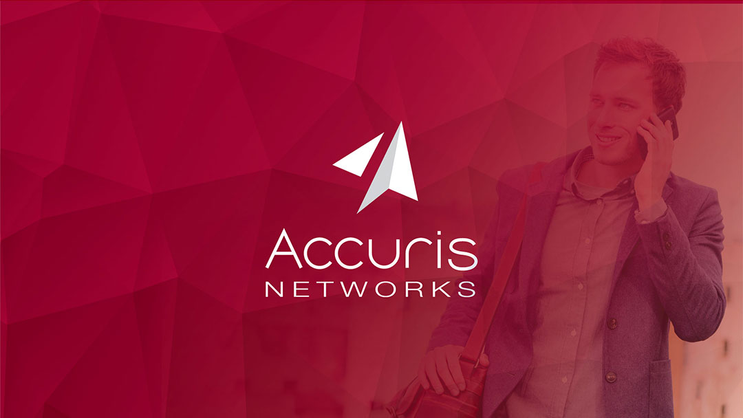 Other related project: Accuris-Networks