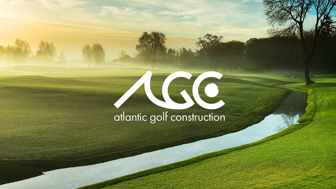 Other related project: Atlantic Golf Construction