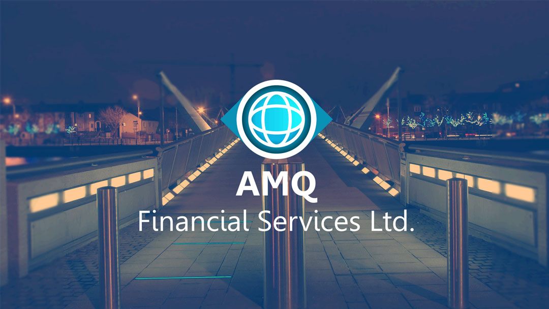 Other related project: AMQ Financial Services