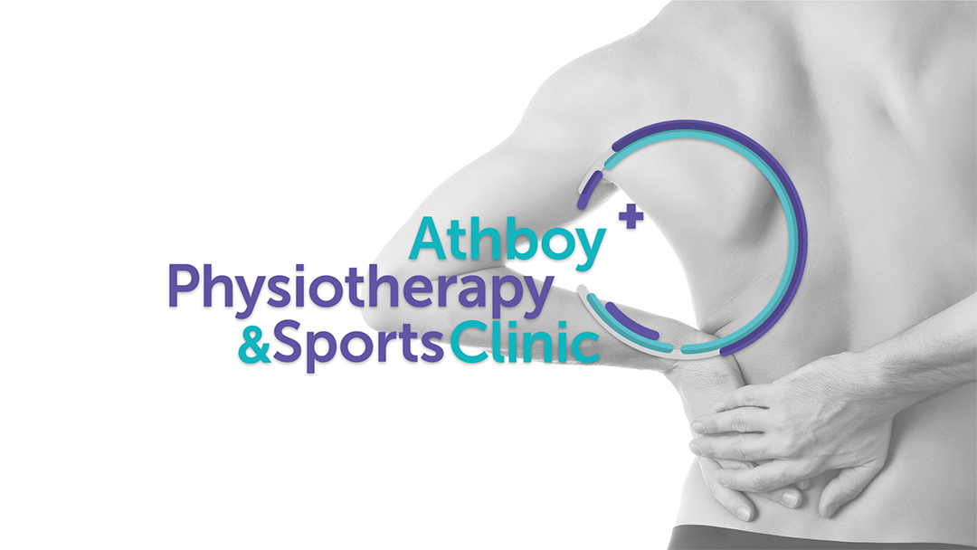Other related project: Athboy Physiotherapy & Sports Clinic
