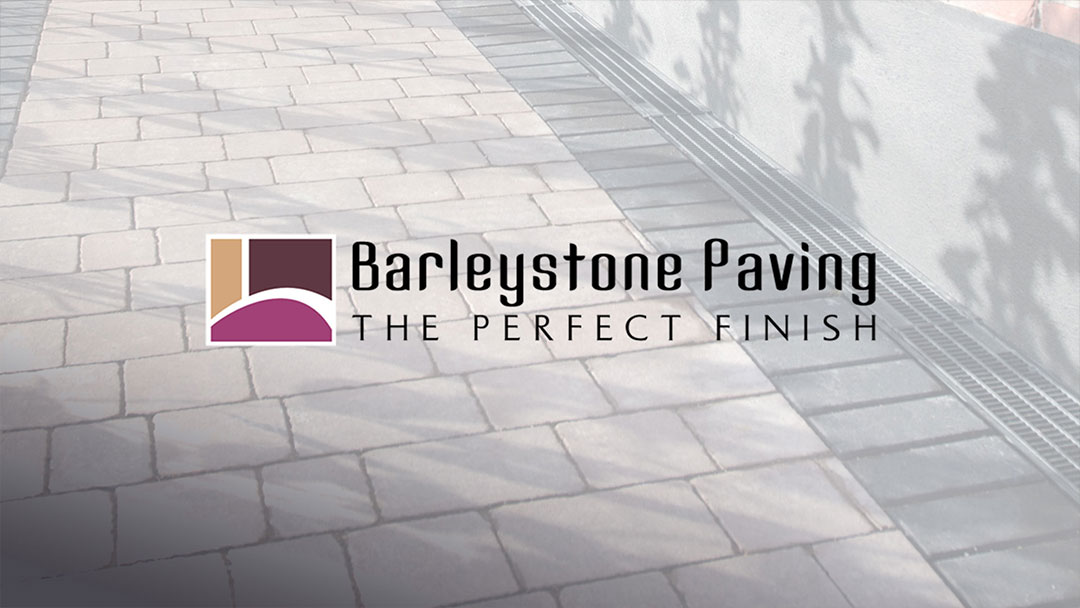 Other related project: Barleystone Paving