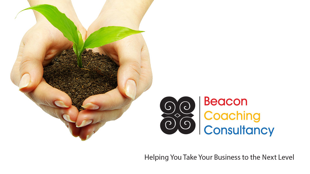 Other related project: Beacon Coaching Consultancy