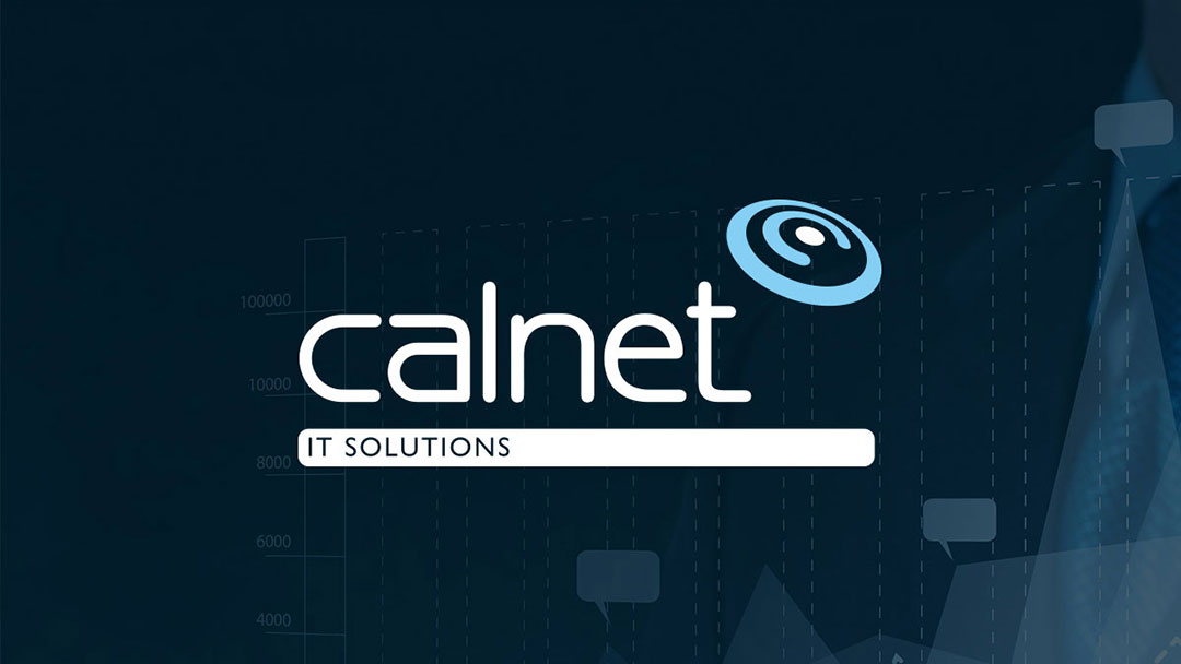 Other related project: Calnet