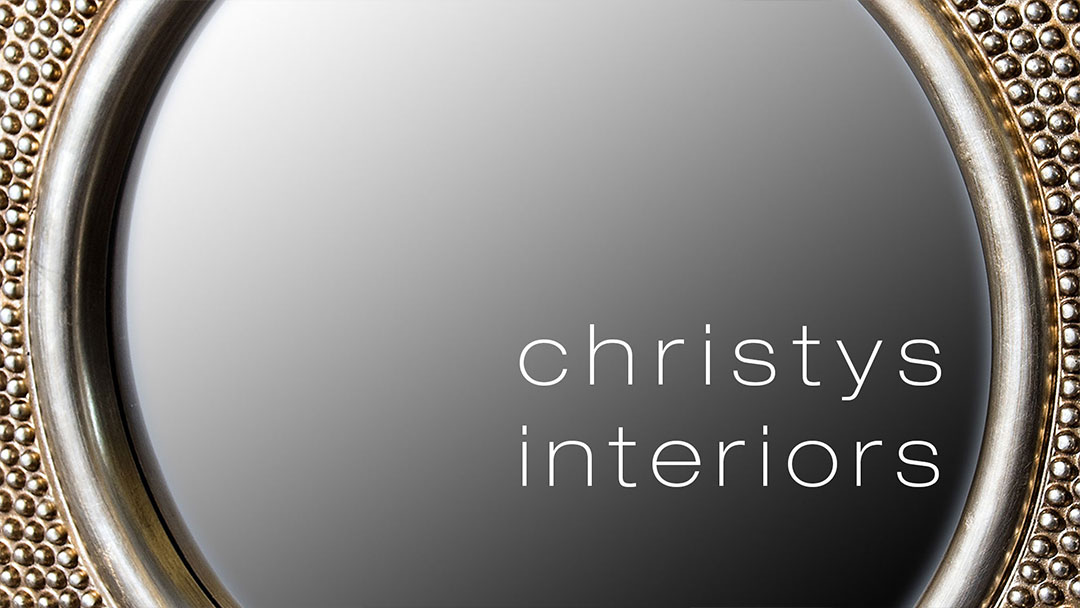 Other related project: Christys Interiors