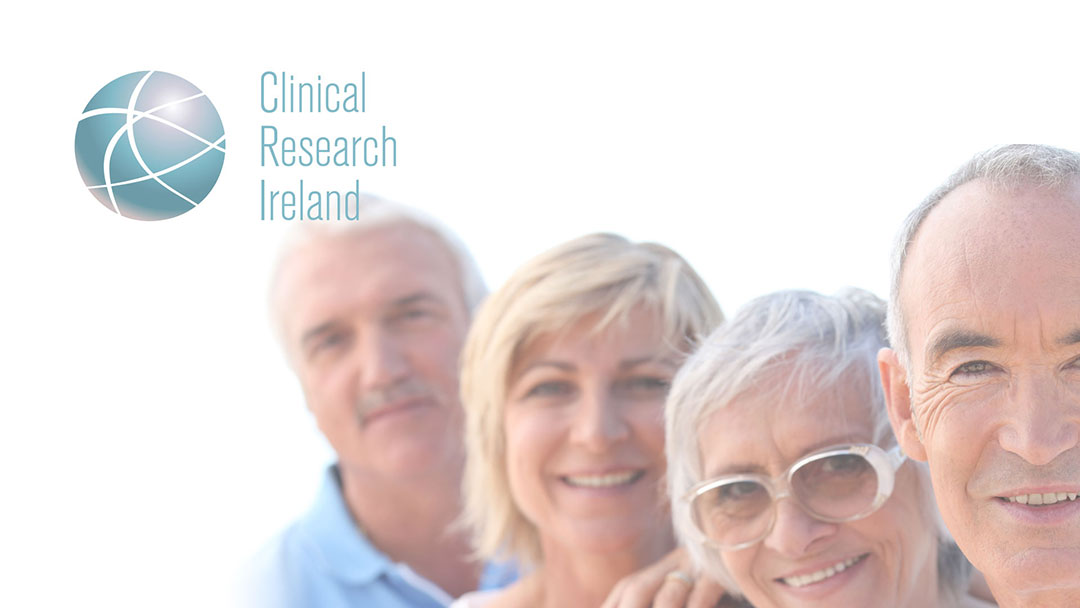 Other related project: Clinical Research Ireland
