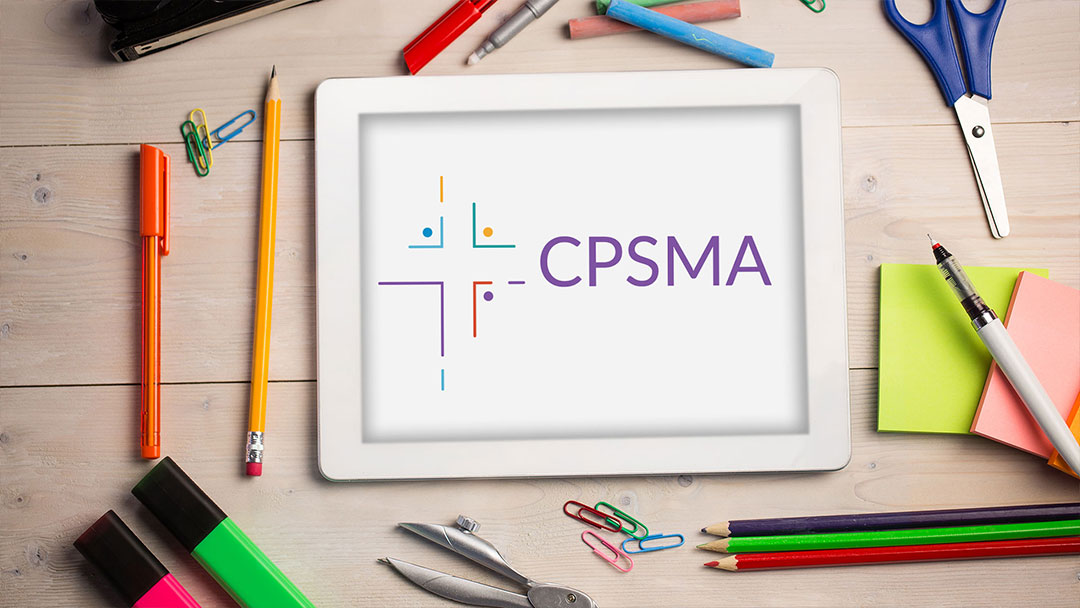 Other related project: Catholic Primary Schools Management Association