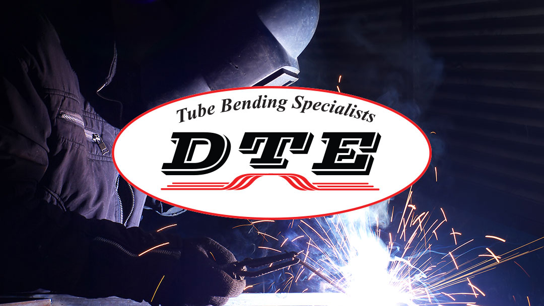 Other related project: Dairytube Engineering Ltd.