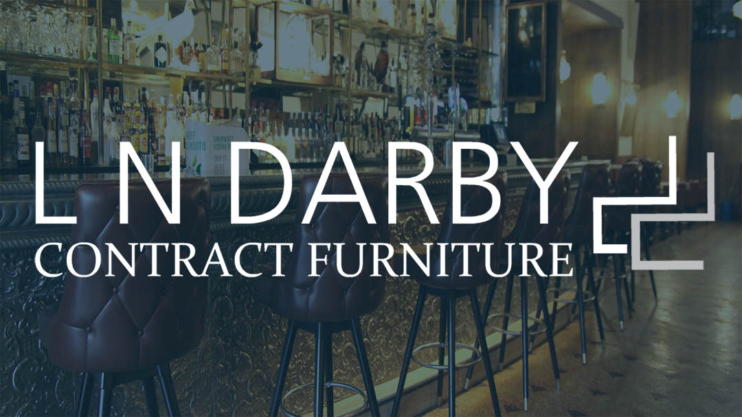 Other related project: L N Darby Contract Furniture