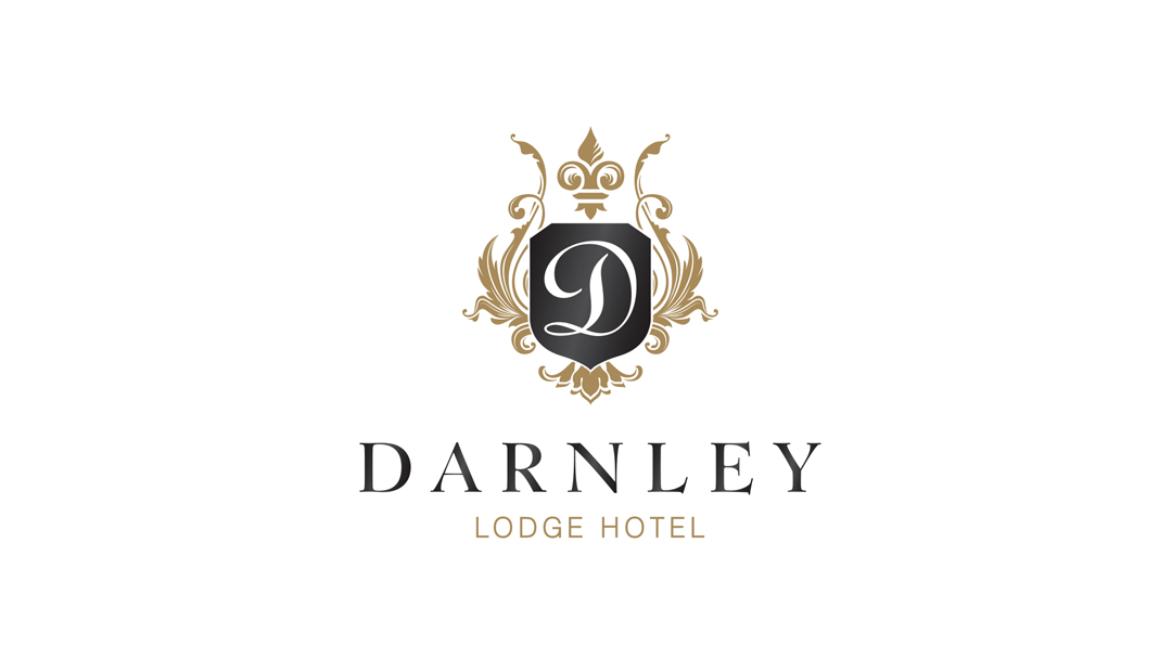 Other related project: Darnley Lodge Hotel