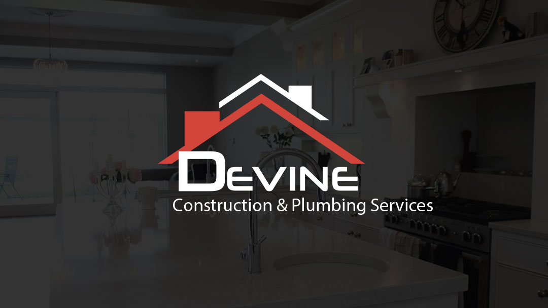 Other related project: Devine Construction & Plumbing Services