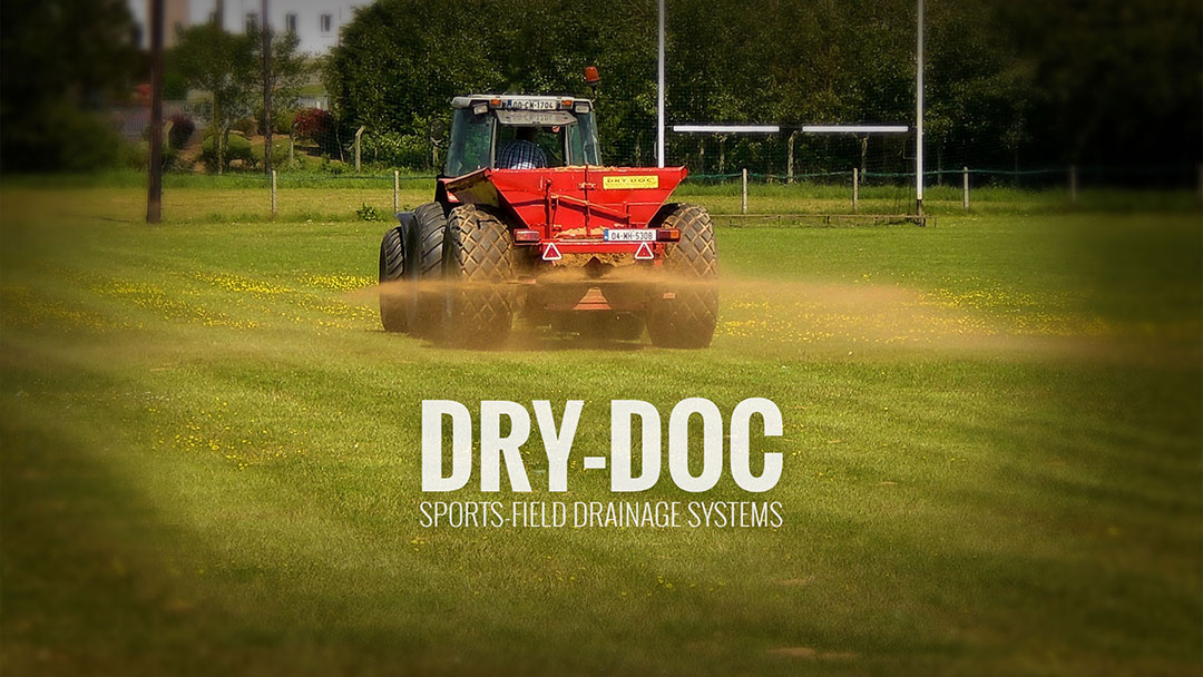 Other related project: Drydoc
