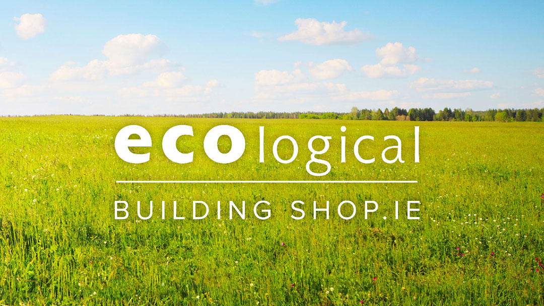 Other related project: Ecological Building Shop