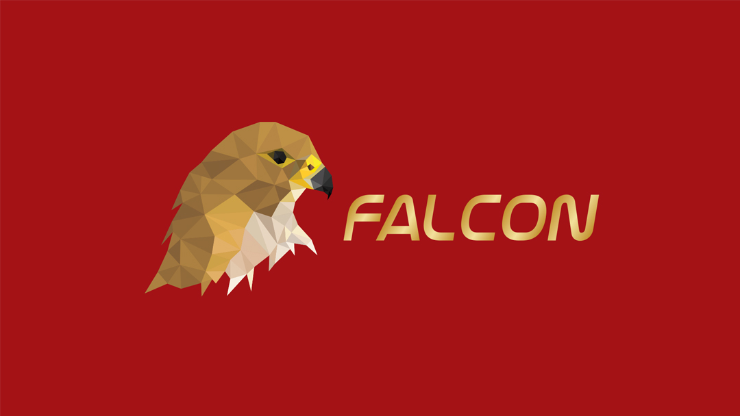 Other related project: Falcon Forwarder