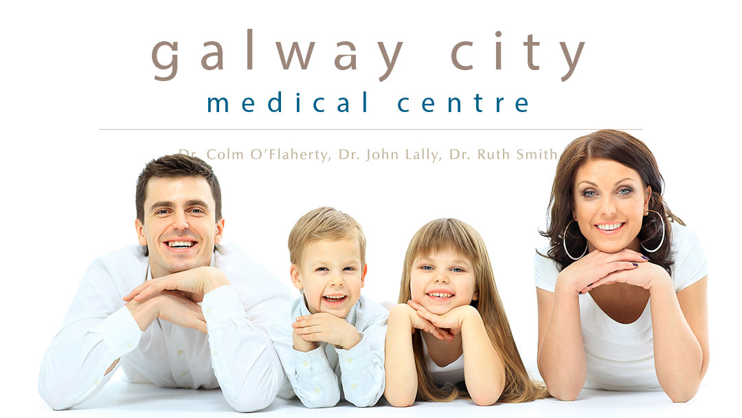 Other related project: Galway City Medical Centre