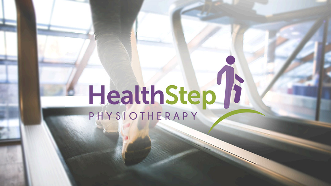 Other related project: Health Step Physiotherapy