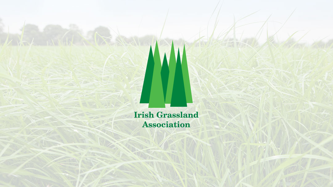 Other related project: Irish Grassland Association