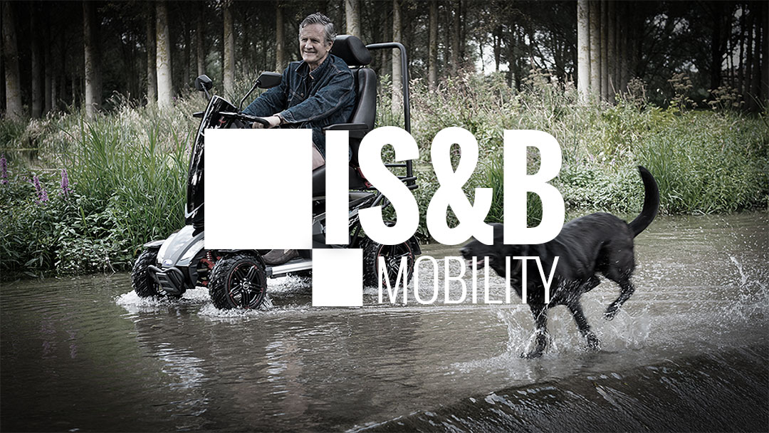 Other related project: ISB Mobility