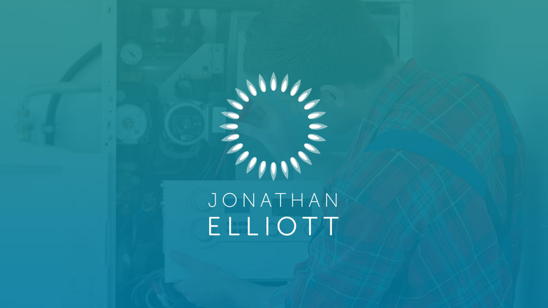Other related project: Jonathan Elliott