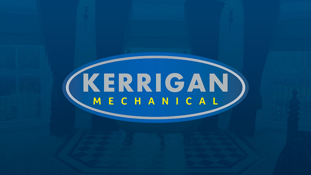 Other related project: Kerrigan Mechanical