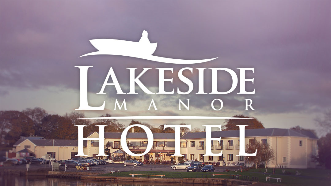 Other related project: Lakeside Manor Hotel