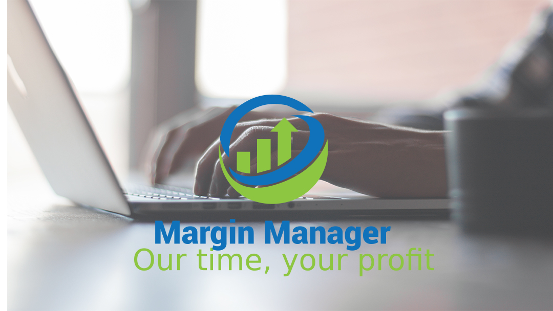 Other related project: Margin Manager