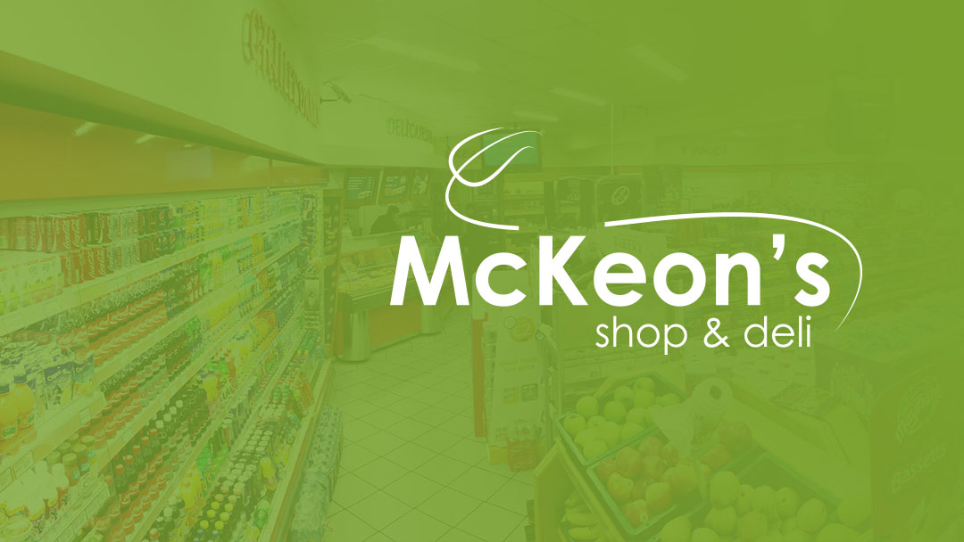 Other related project: McKeon's Shop