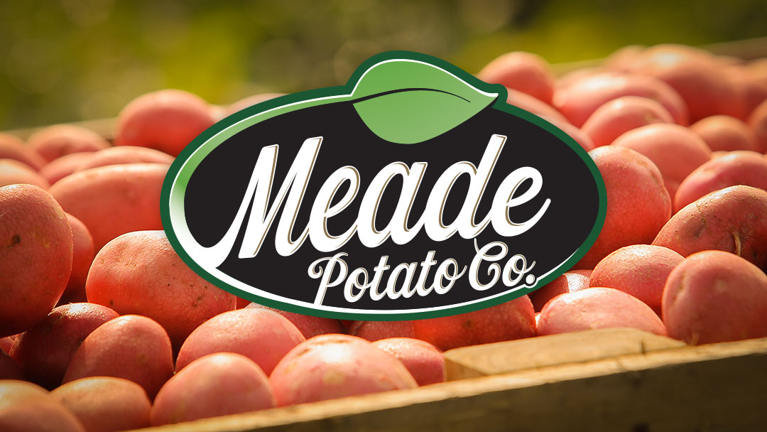 Other related project: Meade Potato Company