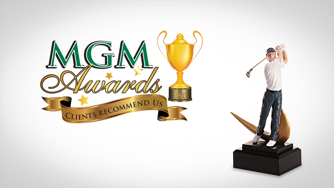 Other related project: MGM Awards