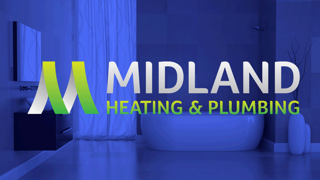 Other related project: Midland Heating & Plumbing