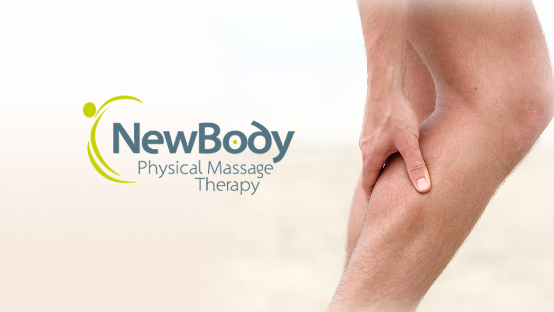 Other related project: Newbody Neuromuscular & Physical Therapy