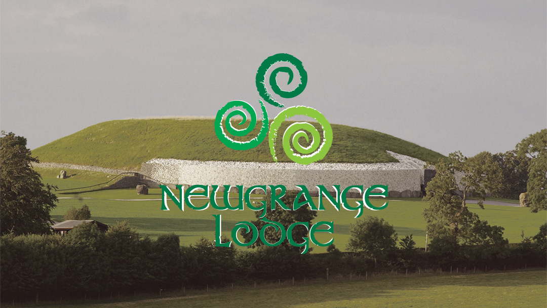 Other related project: Newgrange Lodge
