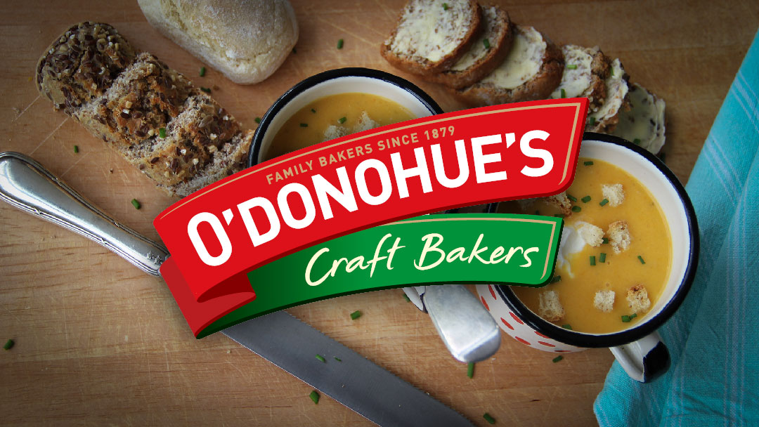 Other related project: O'Donohues Bakery