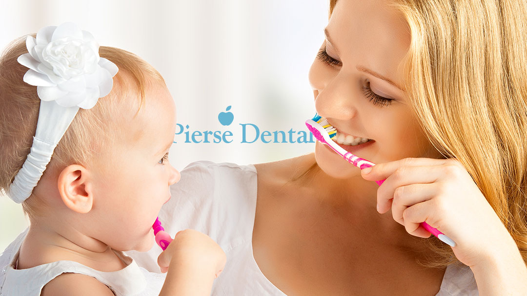 Other related project: Pierse Dental