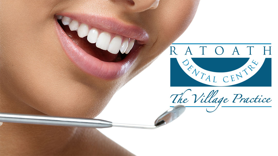 Other related project: Ratoath Dental Surgery