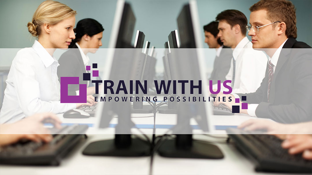 Other related project: Train With Us